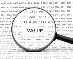 Valuation of intangible assets – Better guidance for practitioners